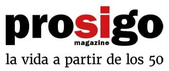 Logo Prosigo